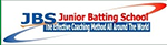 JBS Junior Batting School